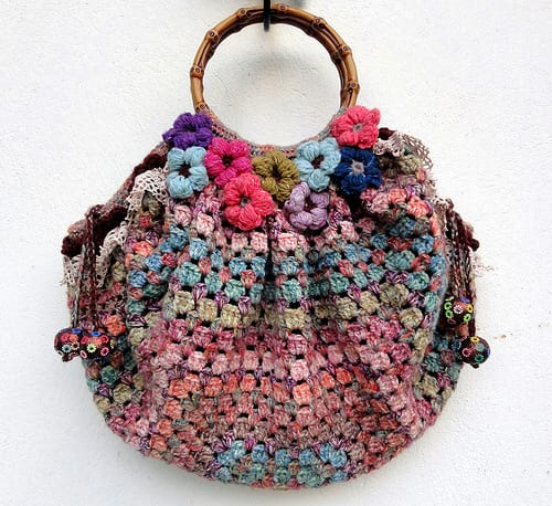 crochet_bag_free_pattern