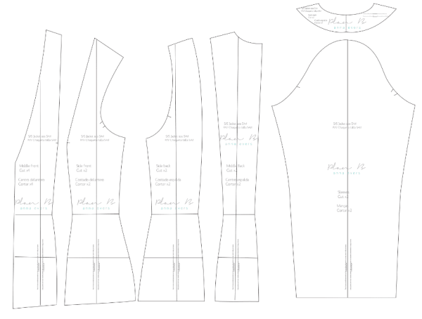 free-jacket-pattern.jpg