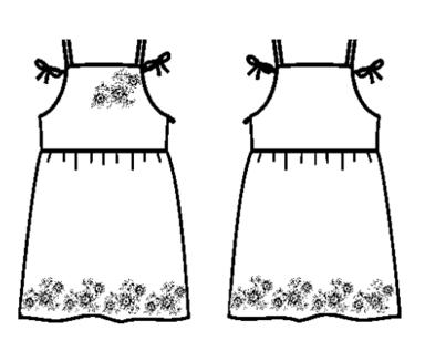 free_child_dress_pattern