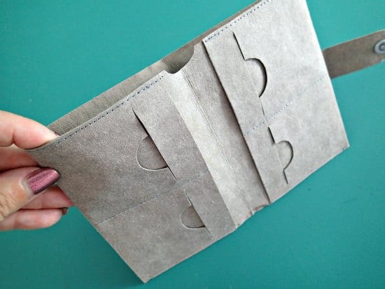 minimalist-free-wallet-pattern