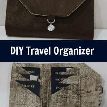diy_travel_organizer