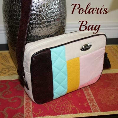 Polaris Bag