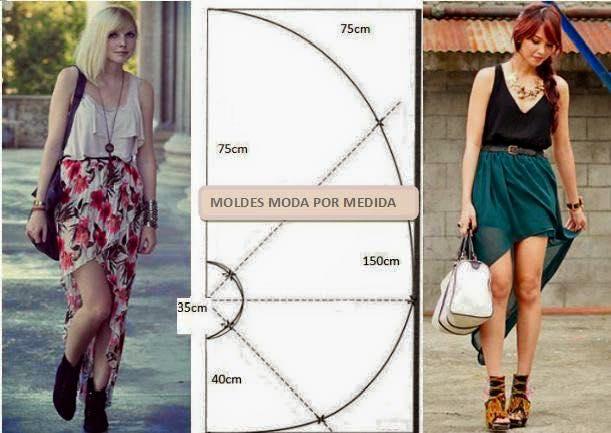 skirt_designs