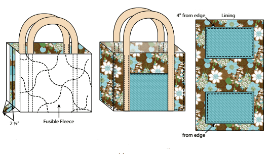 free_tote_bag_pattern