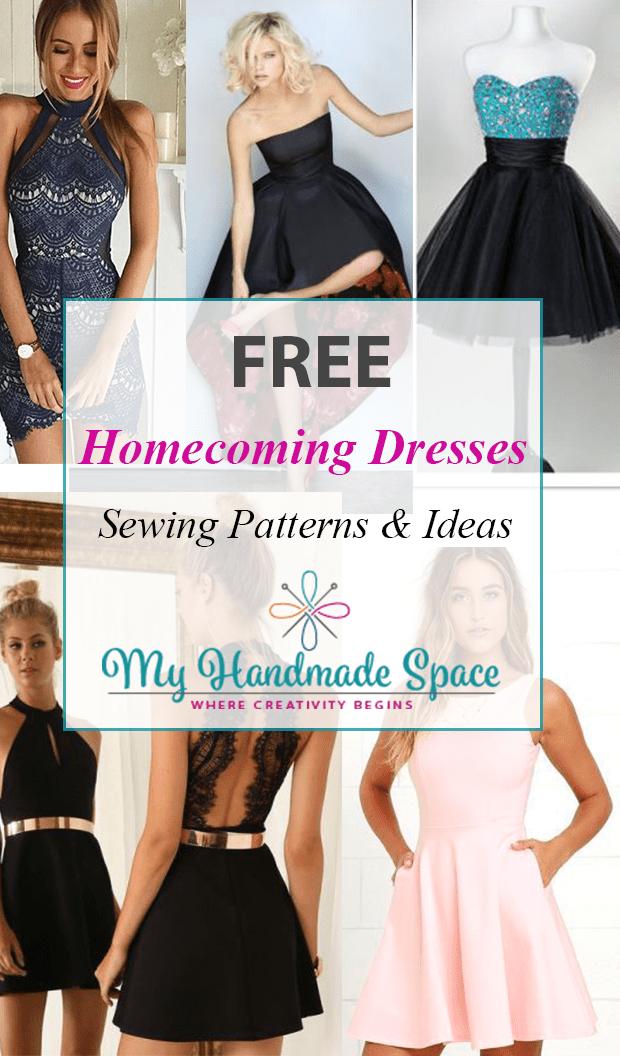 homecoming dresses,homecoming dresses,homecoming dresses,