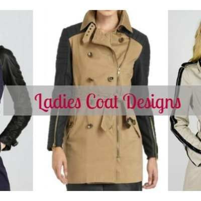 ladies-coat-designs