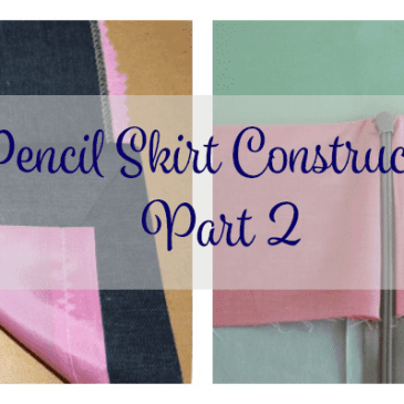 pencil-skirt-construction