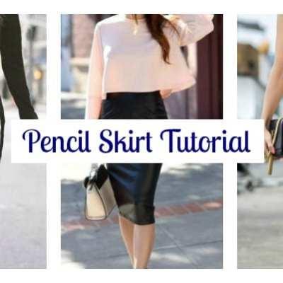pencil-skirt-tutorial