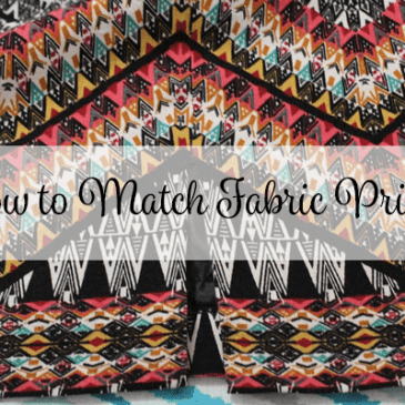 how-to-match-fabric-prints