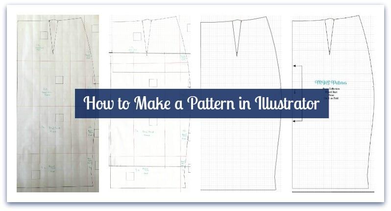 make-pattern-illustrator
