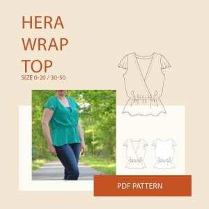 pdf-sewing-pattern-hera-free-pdf-pattern-1_900x