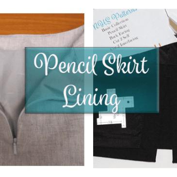 pencil-skirt-lining