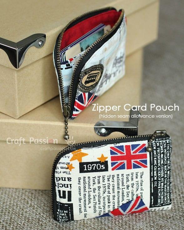 zipper-card-pouch-free-pattern