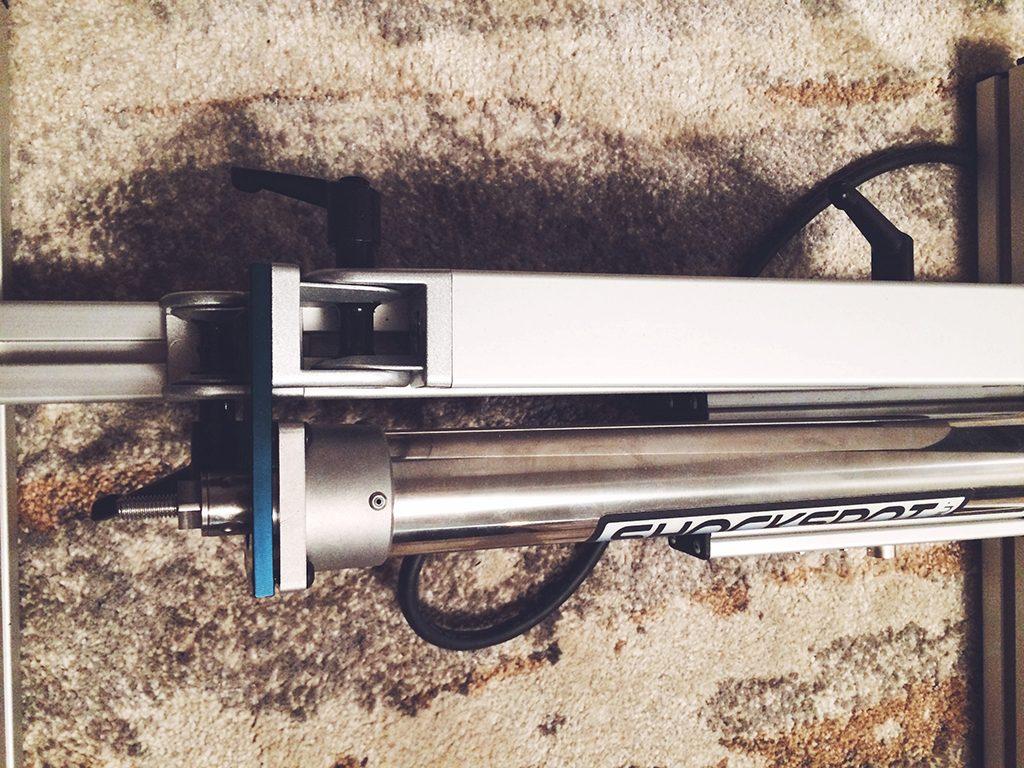 Shockspot9