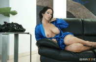 AMICABLE PAYMENT JAYDEN JAYMES feat JOHNY SINS