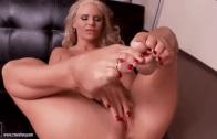 Vixen – Lela Star – Booty Calls