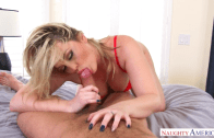 Alexis Texas – Housewife 1on1