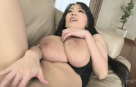 HITOMI TANAKA – THE ASIAN TITTY QUEEN
