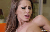 SEXUAL PERFORMANCE REVIEW – MADISON IVY