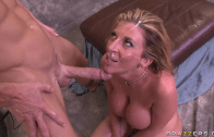 Brazzers – Picture This : Bumpin' Uglies – Sara Jay & Johny Sins