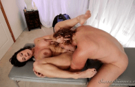 Kendra Lust – Dirty Massage