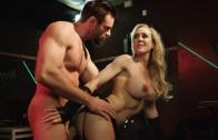 Pornfidelity – Brandi Love – Atomic Bang