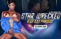 Digital Playground – Kiki Minaj – Star Wrecked: A DP XXX Parody