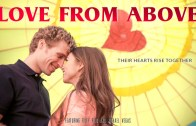 EroticaX – Riley Reid – Love From Above