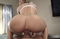 Bad Daddy POV – Jessa Rhodes – Caught In The Act