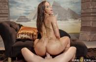 Big Wet Butts – Queen of The Dick – Abella Danger