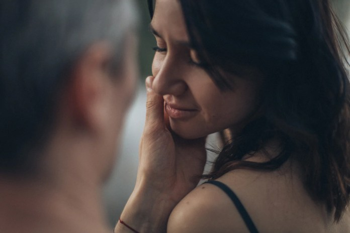 The Challenges of Menopause and Sex