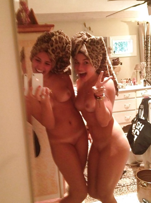 Teen American Girl naked 12 - Adult Teen American Girl Sex Pics Shaved Pussy