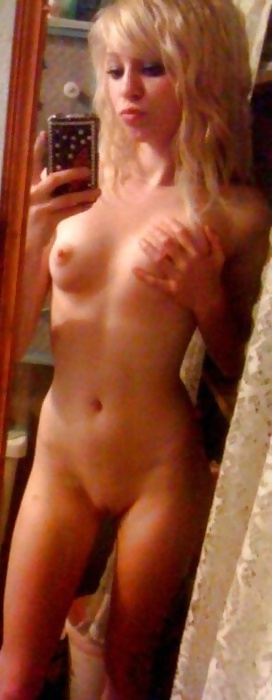 Teen American Girl naked 16 - Adult Teen American Girl Sex Pics Shaved Pussy