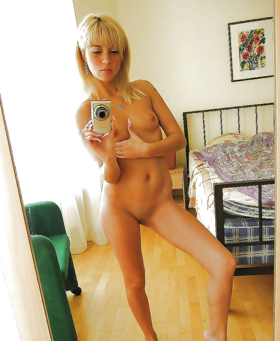 Teen American Girl naked 9 - Adult Teen American Girl Sex Pics Shaved Pussy