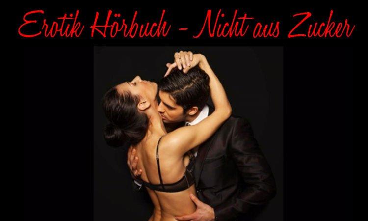 erotische geschichte bdsm hörbuch erotik kostenlos
