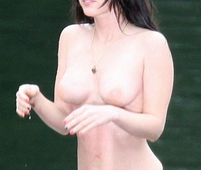 Megan Fox Fucked Free Sex Videos Watch Beautiful
