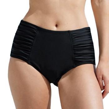 Abecita Alanya Power Net Maxi Bikini Brief