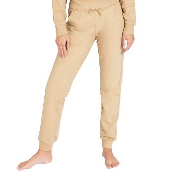 Bread and Boxers Lounge Pant By Biderman