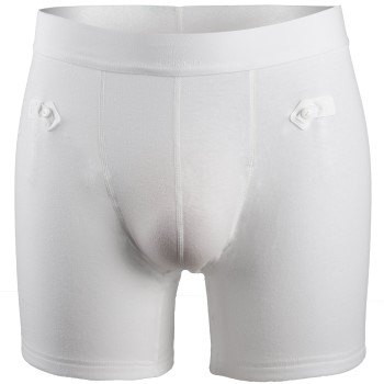Frigo 4 Cotton Boxer Brief