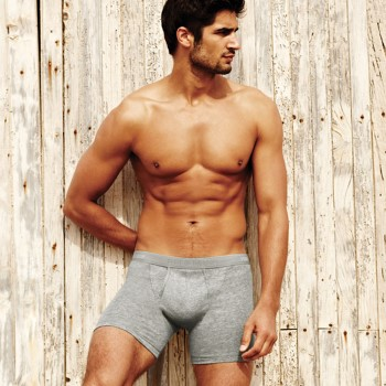 Fruit of the Loom 2-pack Classic Boxer