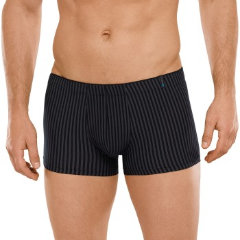 Schiesser Long Life Soft Boxer Brief