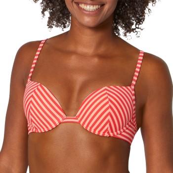 Sloggi Amalfi Baby Push-Up Bikini Bra * Kampanj *