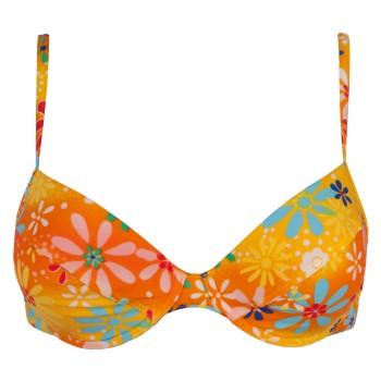 Sloggi Tonga Push Up Bikini * Kampanj *