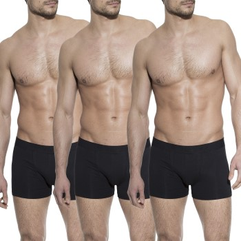 Bread and Boxers Boxer Briefs 6-pack * Kampanj *