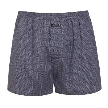 Jockey Woven Poplin Soft Boxer Shorts