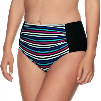 Wiki Alicante Midi Shape Bikini Brief * Kampanj *