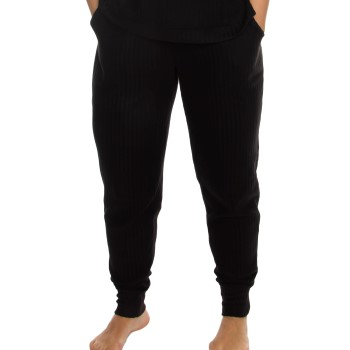 Calvin Klein Sophisticated Lounge Joggers