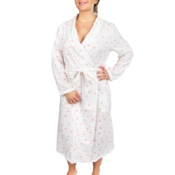 Trofe Cotton Robe * Kampanj *