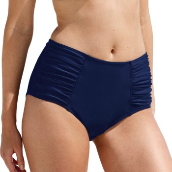 Abecita Alanya Delight Maxi Bikini Brief Marin 38 Dam