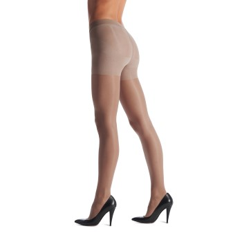 Oroblu Strumpbyxor Shock Up Light Tights 20 Den Beige Small Dam